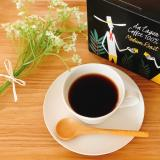 甘い香りꕤシナモン黒蜜コーヒーorカフェラテ✧˖