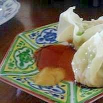 豆腐シウマイ