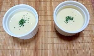 ひよこ豆 - カロリー計算/栄養成分 | カロリーSlism