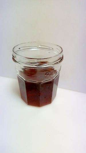 健康な毎日のために。ゴマ油で作る、アホエンオイル
