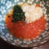 離乳食中期★ヒラメの野菜ソースかけ