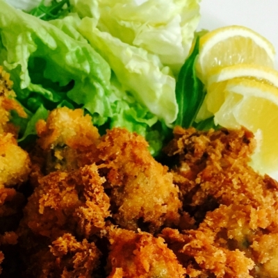 生食用と加熱用は鮮度の違いじゃない!?旬の「牡蠣」を美味しく食べよう
