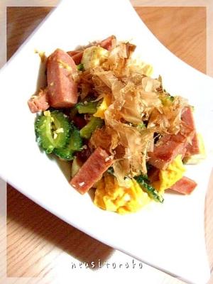琥珀色の焼肉たれレシピ・作り方の人気順|簡単料理の楽天レシピ