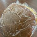 ホットケーキの冷凍保存