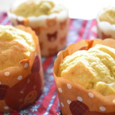 お子さまと一緒にホットケーキミックスで簡単お菓子作り♪【楽天レシピ編集部】