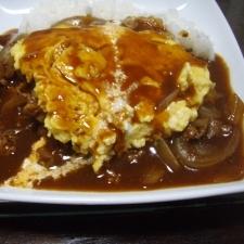 プラスすると美味しい「ハッシュドビーフ」レシピ