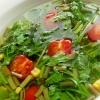 野芹のエスニックスープ