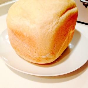 リメイクパン☆ゼリーとミカンの果実入りのパン
