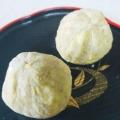 地元岐阜産 栗きんとん 和菓子 (中津川の銘菓)