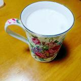 豆乳のむヨーグルト