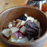お豆腐で簡単!台湾スイーツ豆花(トウファ)!
