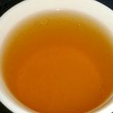 かぼちゃの種をリメイク!かぼちゃコーヒー