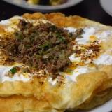 トルコ料理★パシャボレイ(将軍のボレキ)