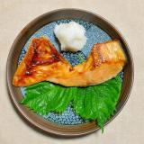 塩鮭の美味しい焼き方