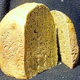 大麦若葉ブレッド 1斤