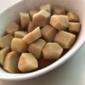 簡単とろうま!! 里芋の煮っころがし