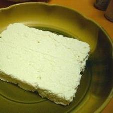 大豆から作る豆腐の作り方