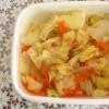塩麹で旨味アップ!アスパラの豚バラ肉巻き麹焼き