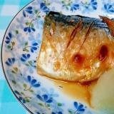 鯖の塩焼きをジューシーに、こんがり焼く方法♪