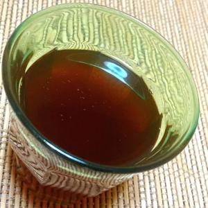 飲みやすい☆紅茶ブレンド杜仲茶