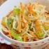 旬野菜で節約!「レタス」が主役の献立