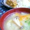 暑い日にもしっかり食べたい!冷やしジャージャー麺