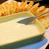 チーズスプレッド