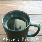 おうちカフェ♪ドリップコーヒー