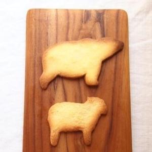 北欧 クッキー