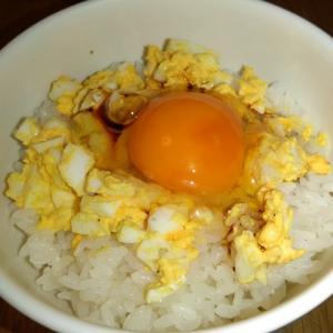W卵のTKG