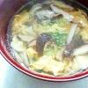 食感楽しい!豚肉とピーマンのカシューナッツ甘辛炒め