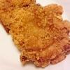 食感重視の「フライドチキン」レシピ