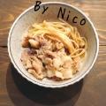 お弁当に☆豚肉の甘辛煮