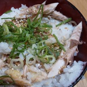 秋の味覚「さんま」レシピ