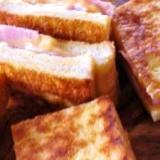 フレンチトースト(sale)