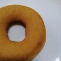 懐かしい味♡たまごドーナツ