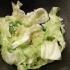 節約におすすめ!「チンゲン菜」が主役の献立