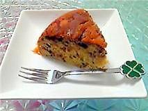 炊飯器レシピ☆バナナケーキ