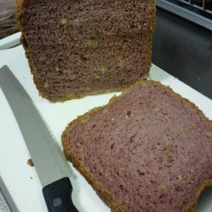 HBくるみ食パン