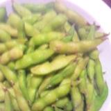 誰も知らない、美味しい枝豆の食べ方!