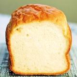 減塩食パン