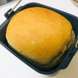 HB!米粉と豆乳の食パン