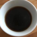 塩キャラメルシナモンココアコーヒー