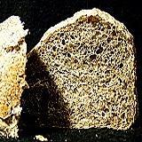 紅茶パン・イチゴ味 半斤