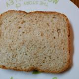 HBお任せ☆ふすま入り生クリーム食パン