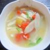 満足度アップ!*豆腐ハンバーグ