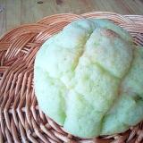 サクフワ★メロンパンのクッキー生地