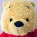 Pooh@Tokyo