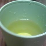 焼酎のりんごジュース割