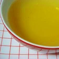ラズベリー碁石茶
